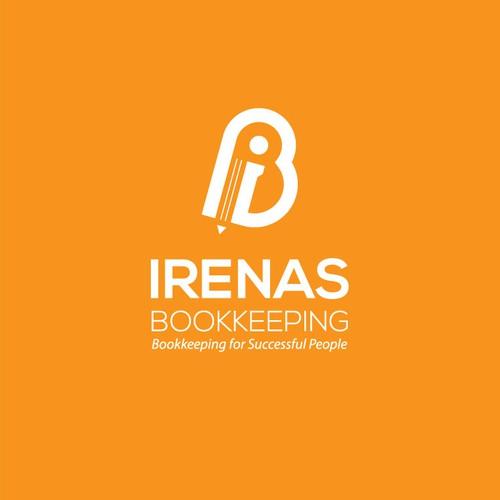 Irenas Bookkeeping