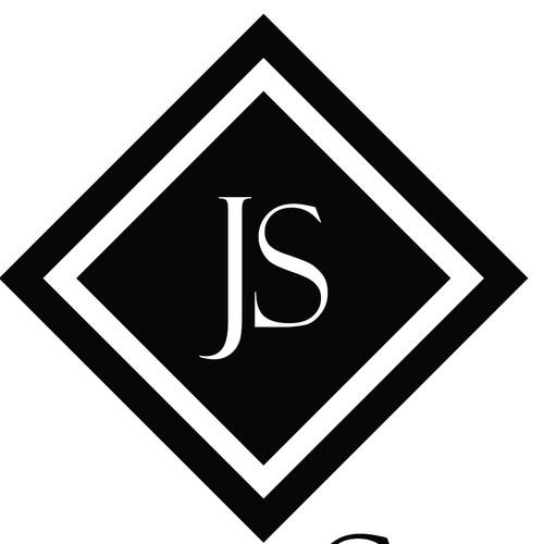 Create a bold logo design for innovative e-commerce JewelryStorm