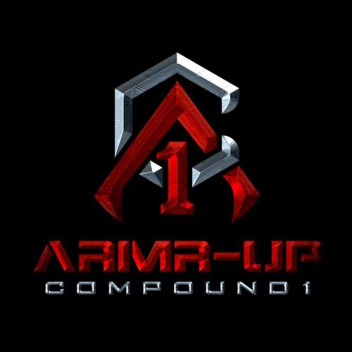 Logo Design for an online training program and community
