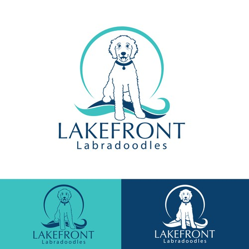 LAKEFRONT LABRADOODLES
