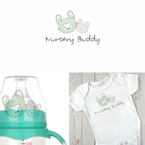 Nursery Buddy