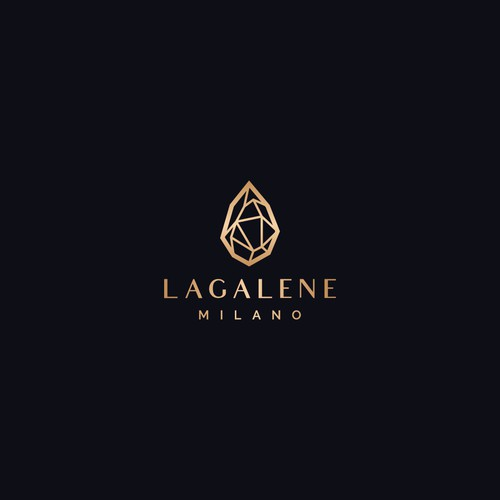 LAGALENE