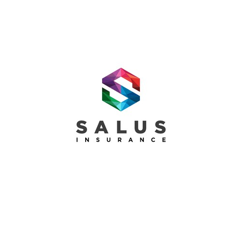 Salus Insurance