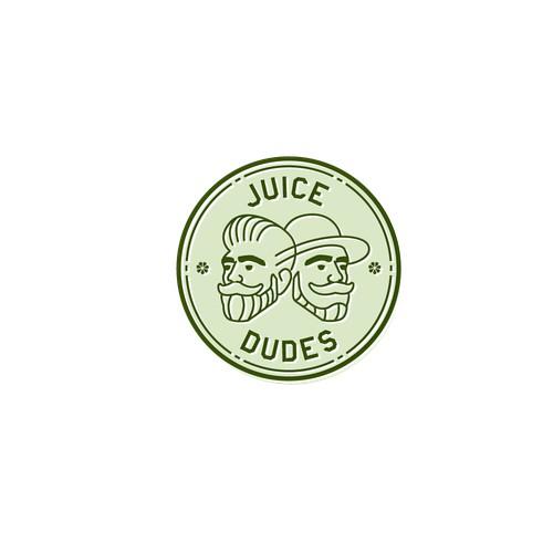 JUICE DUDES