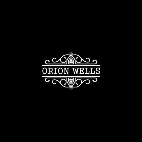 orion wells