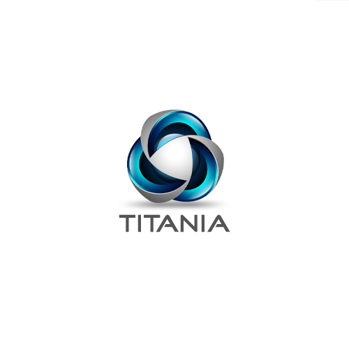 Innovative New Software Company Seeks Logo