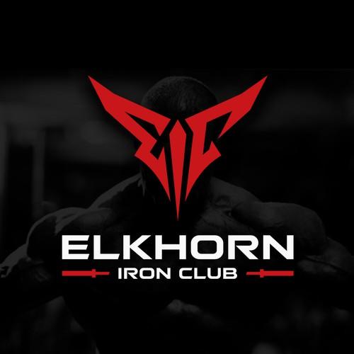 Elkhorn Iron Club
