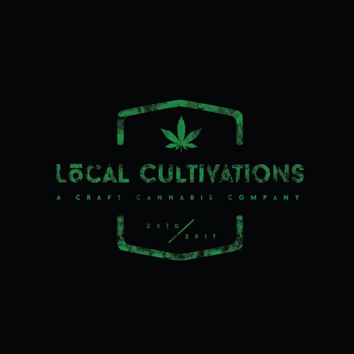 local cultivations