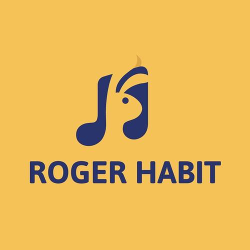 Roger habit