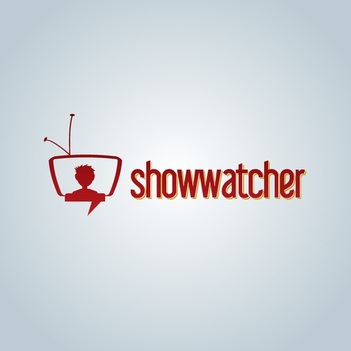 showwatcher