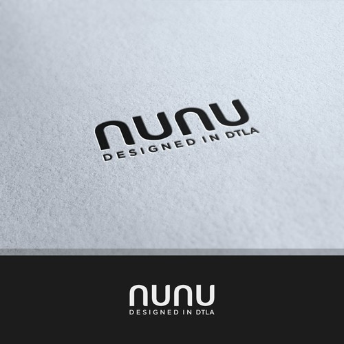 nunu fashion