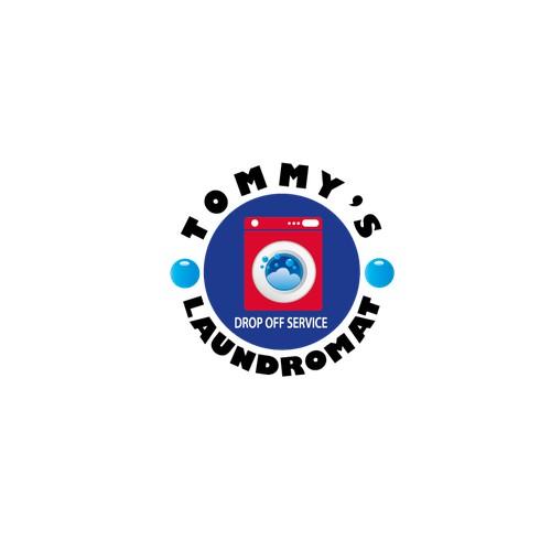 tommy'slaundry