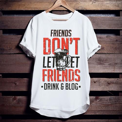 Cool Tshirt Design