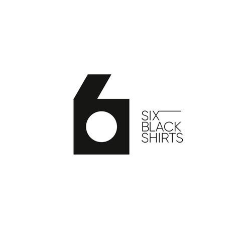 Logo concept for fashion brand