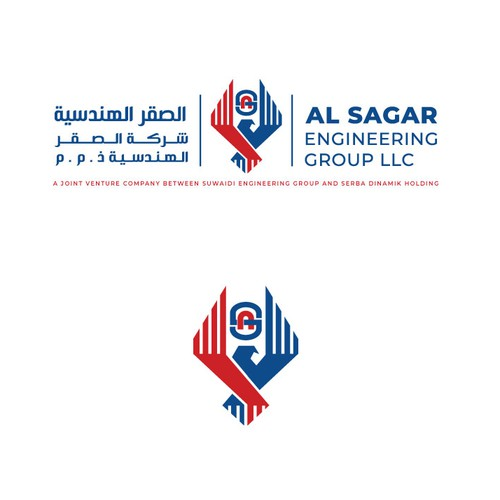 Al Sagar Engineering Group LLC