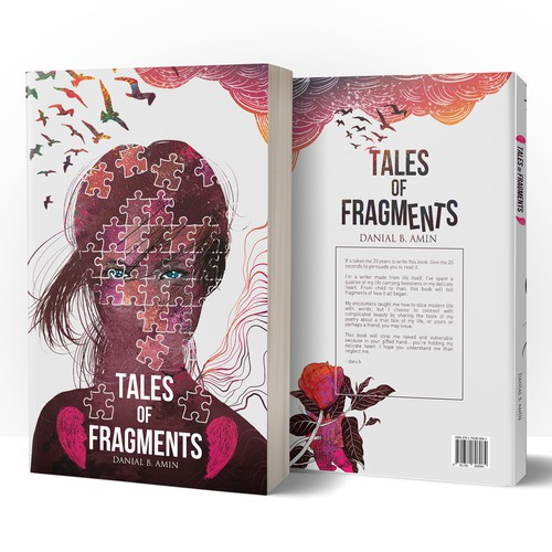 Tales of Fragments