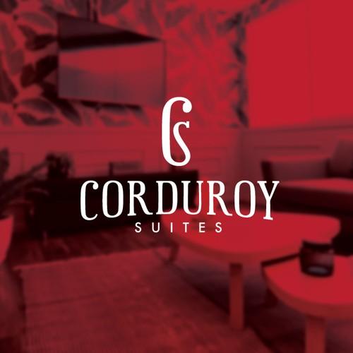 Corduroy Suites