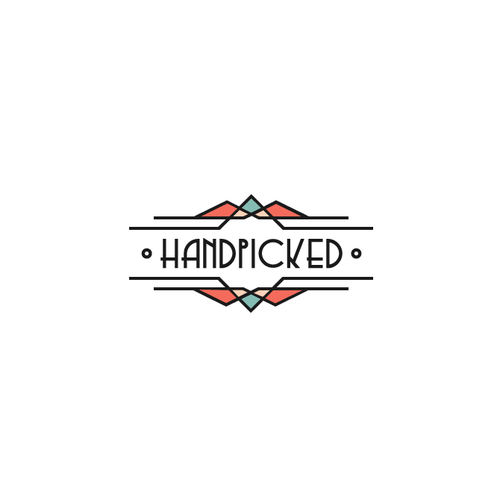 Handpicked ver.2