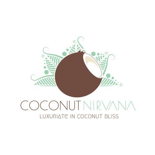 Coconut Nirvana
