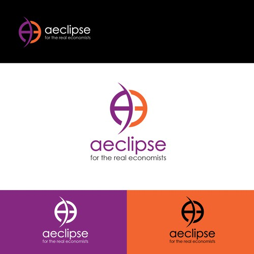 Eclipse logo For AECLIPSE