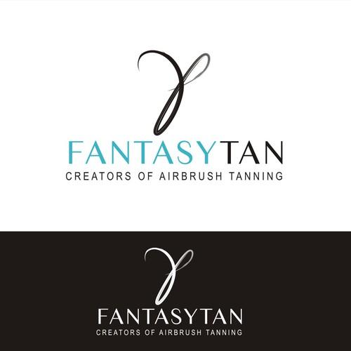 Fantasytan