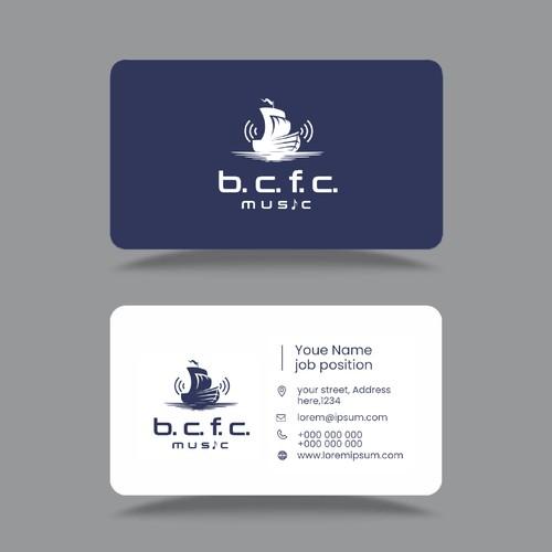 b. c. f. c.