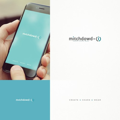mitchID