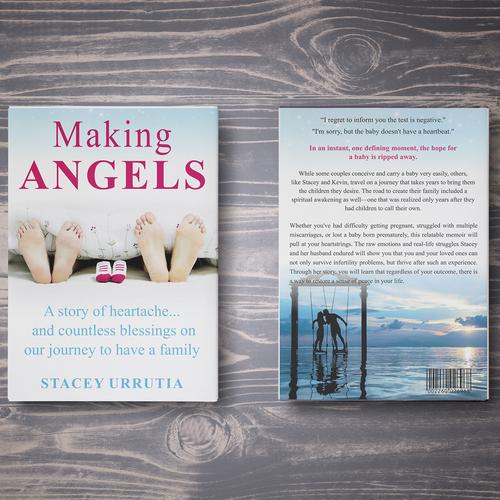 Making ANGELS