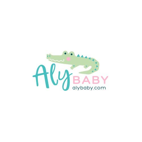 Aly Baby