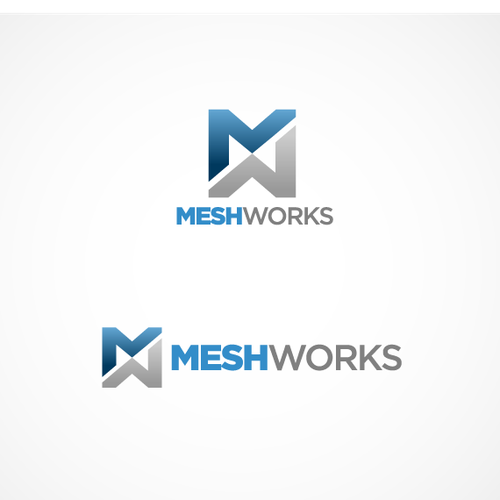 Mesh works