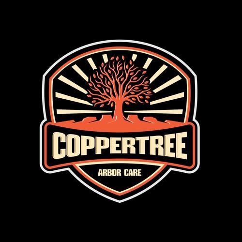 Copper Tree Arbor Care