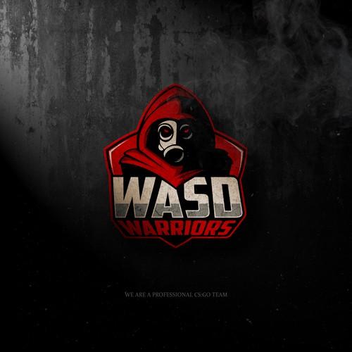 WASD Warriors