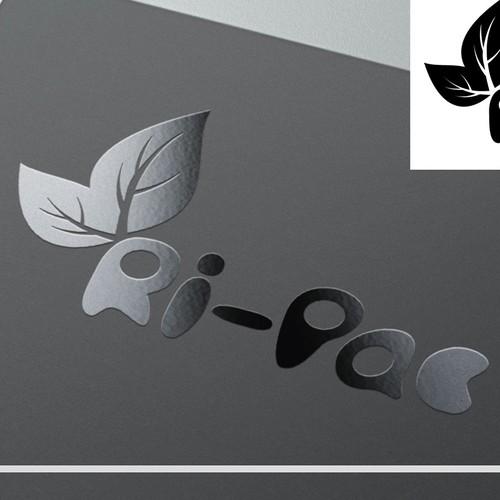 Logo Design for Ri-Pac