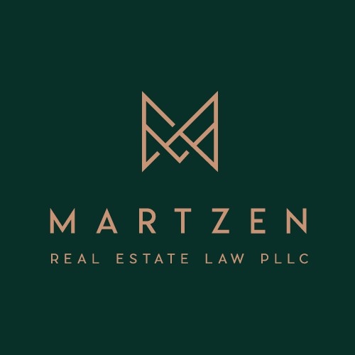 Martzen Real Estate Law