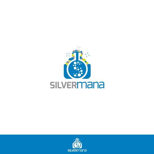 SilverMana