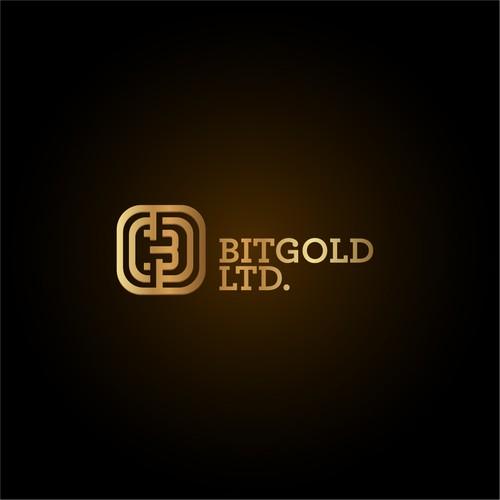 BitGold Ltd.
