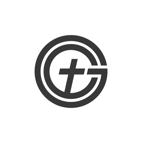 Grace Truth Curch Logo
