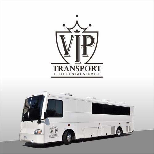 VIP transport
