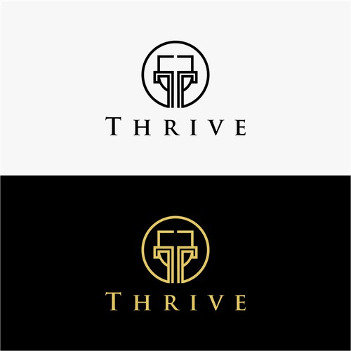 T or Thrive