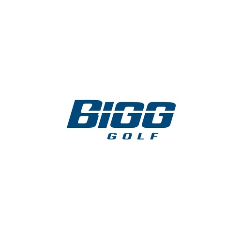 Guaranteed Payout - Golf Company Needs a Powerful Brand to Disrupt the Market