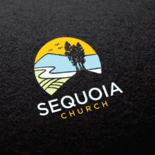 Sequoia Church