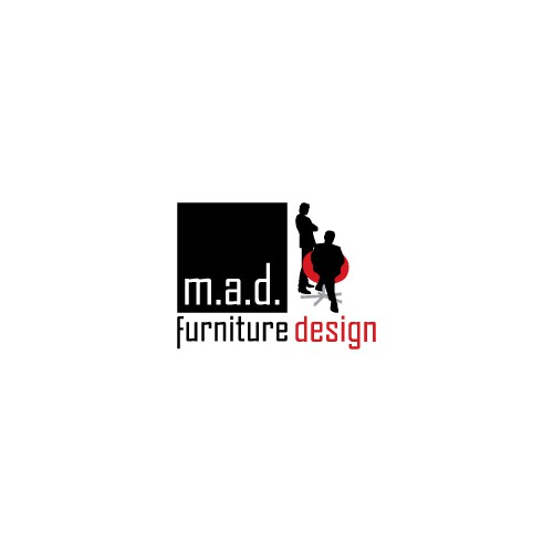 Slick, Stand-Out, Stylish, Suave Logo Needed!