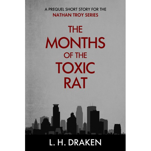The Months of the Toxic Rat
