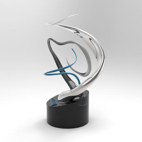Award/Trophy