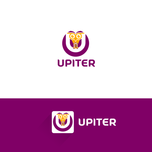 UPITER