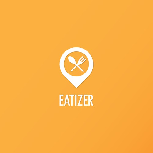 Your talent for a great Eatizer logo!