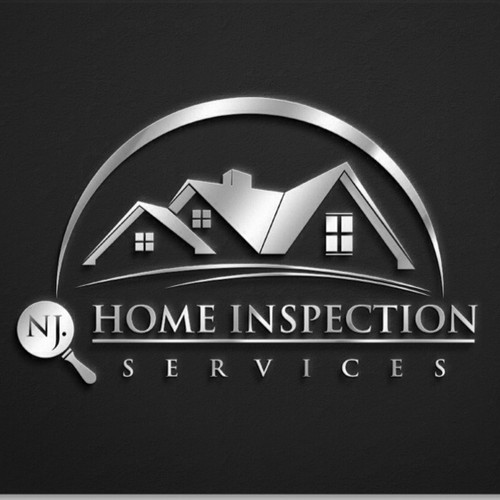 Create a logo design for a New Jersey based Home Inspection company