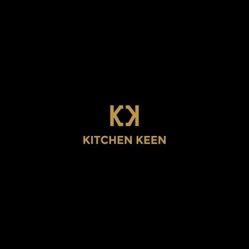 Kitchen Keen