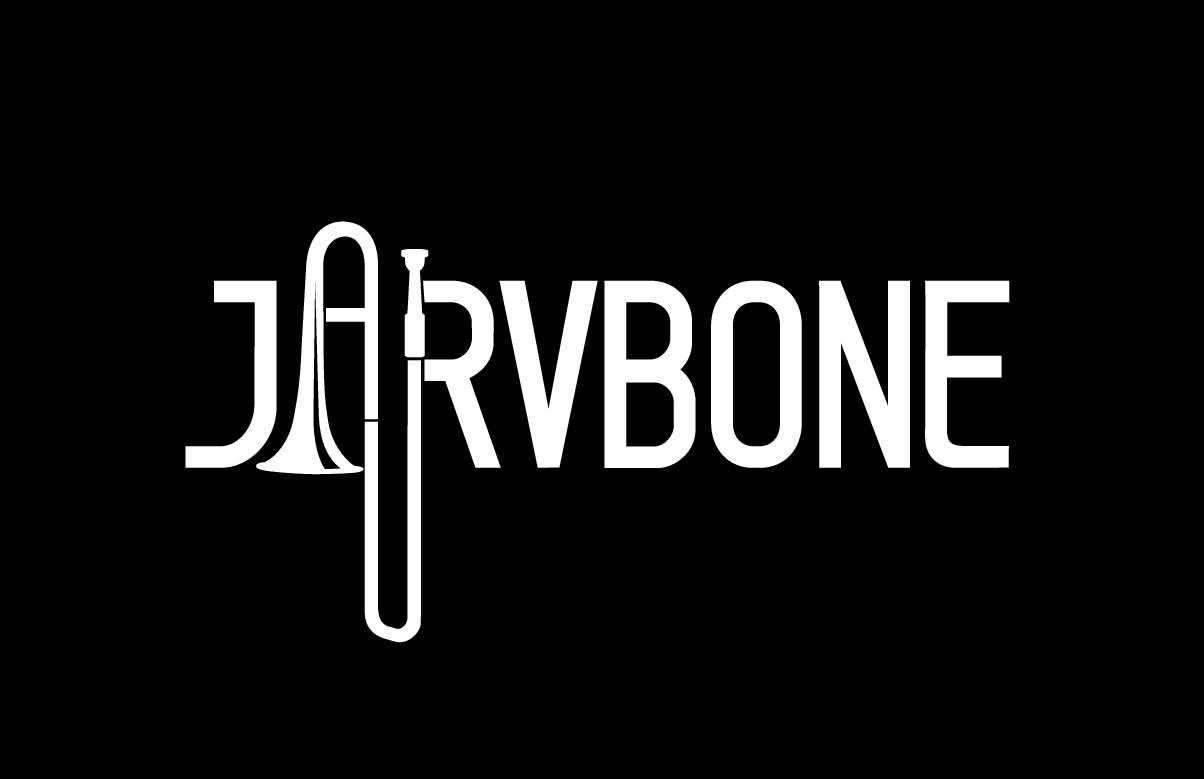 Jarvbone Logo