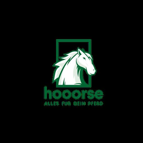 kuda sange